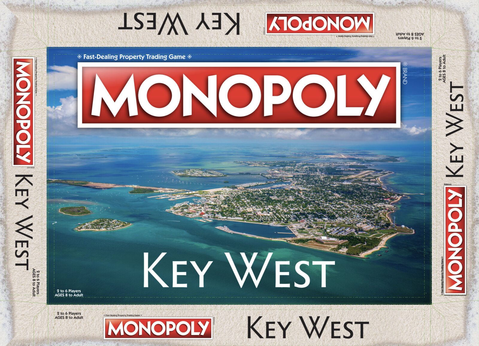 Unique Things to Do in Key West: MiamiCurated